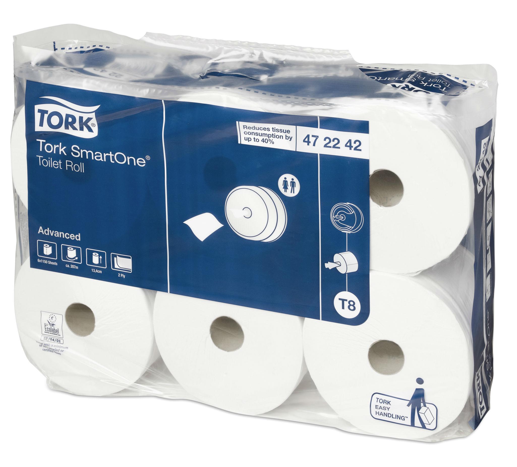tolet paper